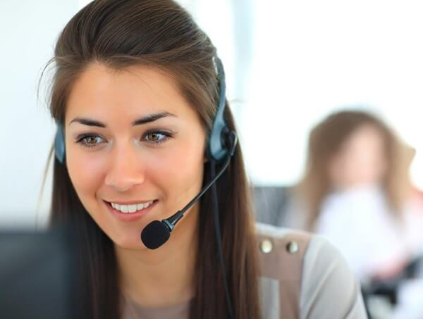 Call Center Ventas Masivas